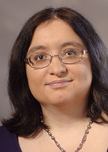 Julia Upton, PhD