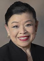 Belinda Wee, PhD