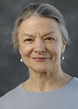LeeAnne (Sandip) Wilson, EdD