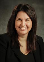 Lori Perez