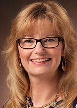 Theresa Ayotte, MA