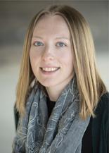 Elisabeth Marnik, PhD