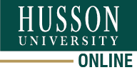 Husson University Online